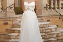 Wedding stuff / by Kelsey Shingledecker