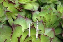 Gioielli / Anello argento925 e pietre semipreziose
