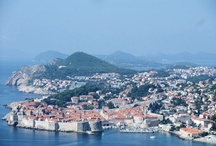 Dubrovnik / Everything you must see and do on your trip to Dubrovnik from stunning scenery, historic sights, fabulous restaurants, exciting day trips and sizzling nightlife.