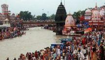 Delhi to Haridwar Rishikesh Taxi Fare, Price @Rs 10/KM