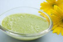 Plant Based aka Vegan Soups & Stews