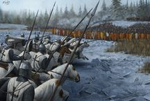 Northern Crusade