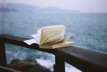 Book inspo