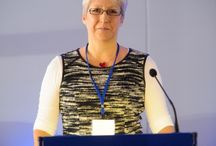 My events / I do lots of events in schools and at conferences or book festivals. Sometimes, I talk about the teenage brain and stress; sometimes about how to make our brains work better; sometimes about reading and the brain; and sometimes not about the brain at all, just about my teenage novels or how to get published. I do love talking!
