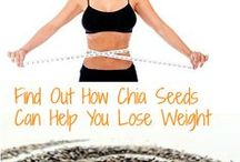 chia benefits
