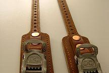 cyclecowboy parts
