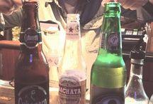 CASALATINA / LA CASALATINA, 59 Quai des Chartrons à Bordeaux ! Le Spot des soirées calientes cubano-métissées !!! Un ou deux concerts tous les soirs, avec les princes du Reggeaton, LES TAINOS !, les vendredi et samedi en seconde partie de nuit !!!  Ha, oui, le meilleur Mojito de Bordeaux et des bières cubaines en exclu absolue...