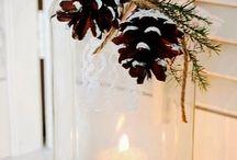 Jul inspiration/pyssel