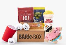 BarkBox Review