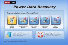 Murah Recovery Software - Hal Orang Tentang Recovery Tools oleh Zak Mortimer