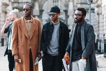 Styling for men inspirations