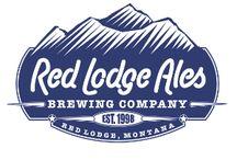 Montana Beer / We love the local microbrews in Montana.  #PattersonTeam #ColumbusMT #Sellingmontana