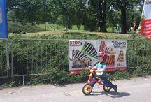 Nasze eventy :-) / Znajdziecie tu zrobione przez nas zdjęcia z CAŁEJ POLSKI, gdzie pojawiamy się na różnego typu eventach pokazując nasze kolekcje obuwia dziecięcego! :-)