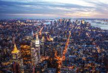 New York City ❤️❤️