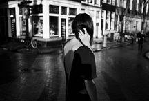Photography: Annemarieke van Drimmelen