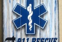 112 Acil - Emergency