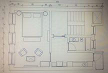 rcp_design