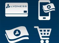 Lyoness  Shopping / Cashback with every purchase.