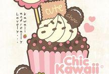 yo  kawaii