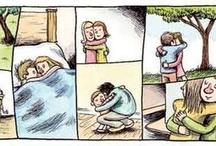 Liniers  / by Mae C. Prado D.-