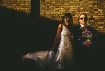Miki Photography / Mick Shah is London wedding photographer producing creative wedding photography covering the whole of the UK and beyond.