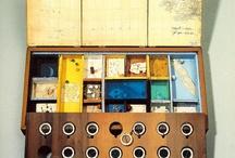 Inventario degli Inventabili