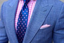 JOB INTERVIEW / Its all about first impressions! Get hired by looking great with collections sold at Warehouse Suit Sale!