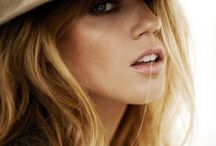 hats#tiara's#scarfs#headapperal