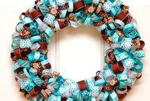 kerst creatief