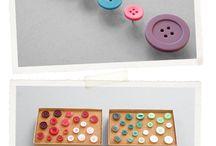 Pin Board & Pins