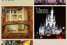places of 1d