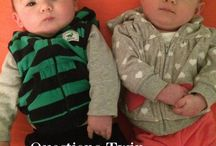 Twins On the Run / my life blogging, trying to run, and live with my amazing twins