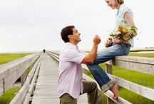 Happiness Rules / What's your rule for a happy marriage? Post it on our Facebook page! / by Jewelers Mutual Insurance Co.