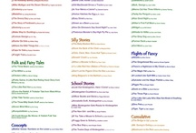 Kids & Education / Babysitting, tutoring, future teaching ideas, ideas for my own future kids. / by Lindsay Doane-Large