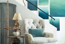 decor / by Dabney Davis