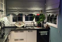 kitchen mutfak