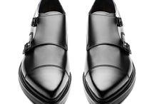 m shoe