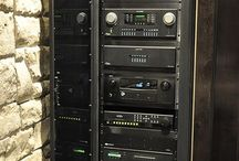 Awesome Rack Systems