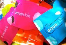aquapals® by aquaskin®