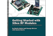 Microcontroller / arduino, raspberry pi ...