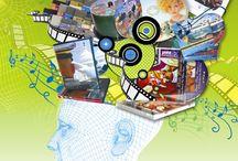 Graphic Design  / Graphic design service by Eyedea Worx.