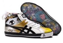 70$ Onitsuka Tiger Tokidoki / 70$ Onitsuka Tiger Tokidoki enjoy http://asicsoutlets.us/