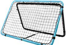 Crazy Catch / Crazy Catch range now available at Podium 4 Sport