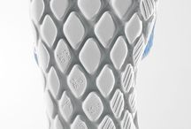 Fabrics and Textures