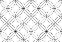 Pattern / kuviot
