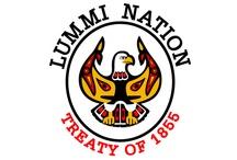 Lummi Nation