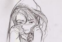 Sketsjer