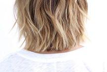 coiffure ivelie