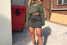 Outfit2pick4yo