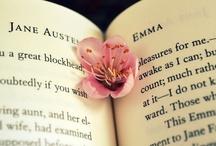 Books / by Sweet Amaranth »» Seattle, WA » Beautiful, Body-Positive Portrait Photography